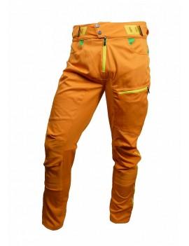 Spodnie HAVEN Singletrail...
