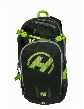 Plecak rowerowy HAVEN...