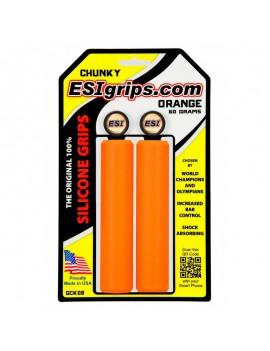 Chwyty ESI Grips Chunky...