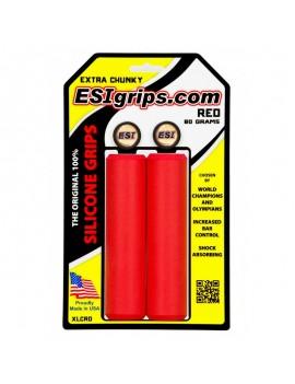 Chwyty ESI Grips Extra...