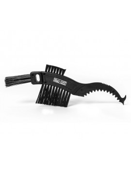 Szczotka MUC-OFF Claw Brush...