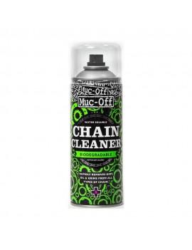 Odtłuszczacz MUC-OFF Chain...
