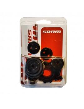 Kółka przerzutki SRAM X4 SX4