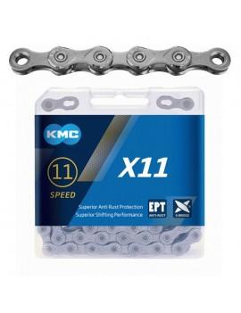 Łańcuch KMC X11 EPT...
