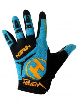 Rękawice HAVEN DEMO long...