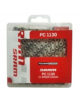 Łańcuch SRAM PC 1130 114...