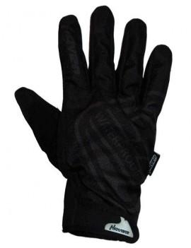 Rękawice zimowe HAVEN PURE...