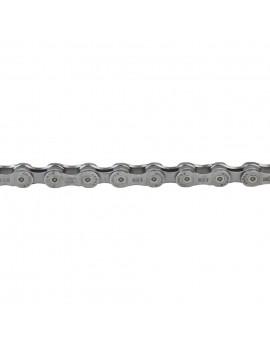 Łańcuch SHIMANO CN-E6070 9S...