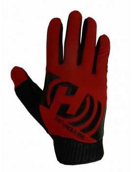 Rękawice HAVEN PURE long...