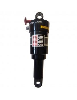 Damper tył ROCK SHOX Bar 165mm