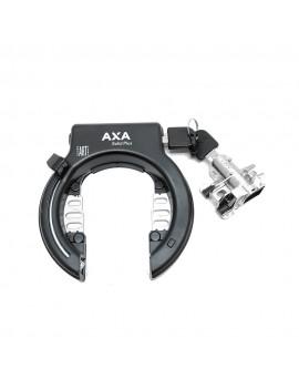 Blokada zapięcie AXA Solid...