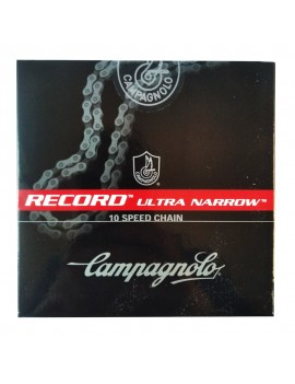 Łańcuch CAMPAGNOLO Record...