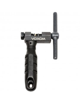 Rozkuwacz łańcucha VOXOM WMi6