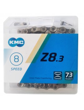 Łańcuch KMC Z8.3...