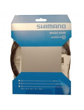 Przewód hamulcowy SHIMANO...