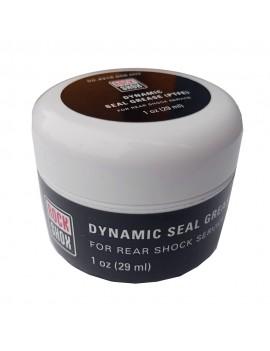 Smar ROCK SHOX Dynamic seal...
