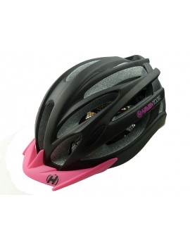 Kask HAVEN Toltec II...