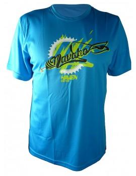 Koszulka Haven Navaho...
